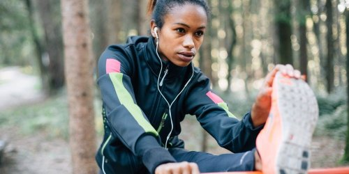 The 3 best types of exercise for heart health and how to create a heart-healthy workout plan