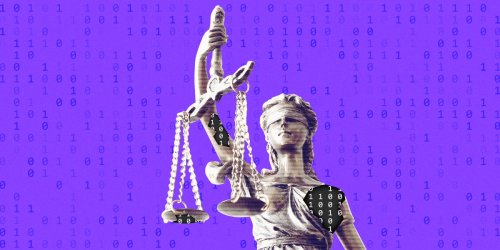 Check out 5 pitch decks that startups looking to disrupt the legal industry used to raise millions