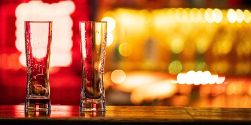 Dozens of Seattle bars and restaurants will require that guests have COVID-19 vaccinations as businesses across the country enforce stricter protocols to keep patrons and staff safe