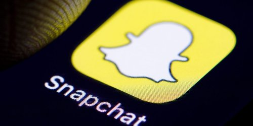A Connecticut high schooler was charged with racial harassment and breach of peace after making a racist Snapchat post of a Black student