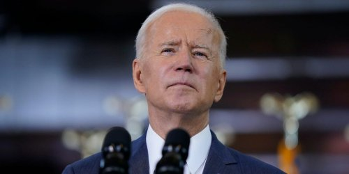 Biden shocked markets this week with a proposal to nearly double the capital gains tax. Here's what the move could mean for high-flying tech stocks, according to 5 experts.