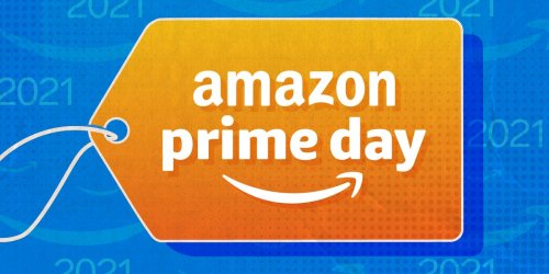 The best Amazon Lightning Deals you can still get before Prime Day ends tonight — including up to 50% off Vitamix blenders and discounted Bose headphones