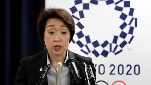 Tokyo Olympics: Decision on spectators to be taken later, Hashimoto says
