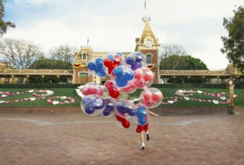 Disney Parks President Says Annual Passes Are Coming Back Soon!