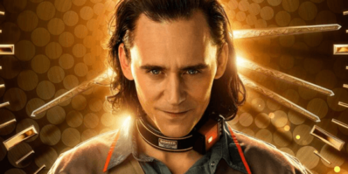 You Won't Believe the Betting Odds of These Characters Appearing in 'Loki'