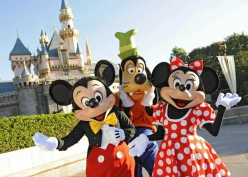 Disneyland Could Allow MORE Guests Very Soon!