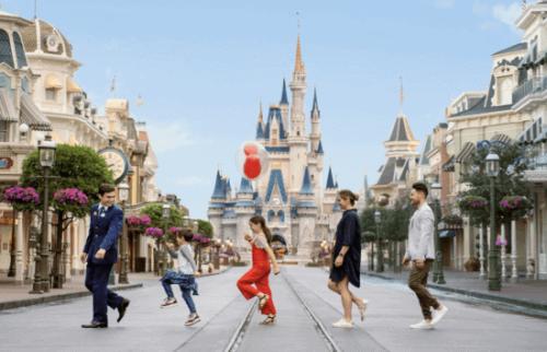 THREE Fan-Favorite Rides Close at Magic Kingdom Park Opening – Inside the Magic