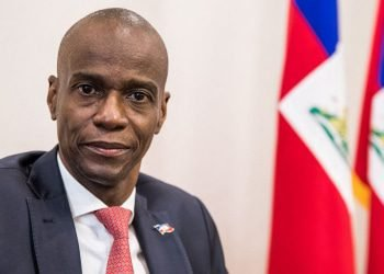 Haiti: President Jovenel Moise assassinated in Port-au-Prince » Wars in the World
