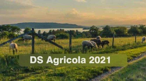 Disoccupazione Agricola 2021 quando arriva?