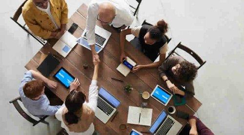 Congedo Covid 2021 dipendenti pubblici: come funziona?