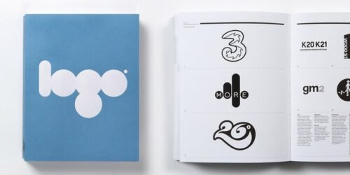 Logo: The Reference Guide to Symbols and Logotypes