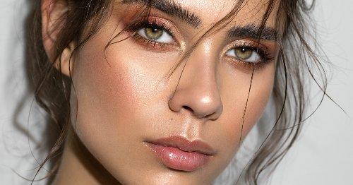 Beauty-Geheimnis der Profi-StylistInnen: Mit diesen Make-up-Tricks strahlen deine Augen besonders