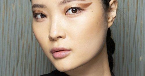 Beauty-Trend: Dieser Alkohol soll für richtig schöne Haut sorgen
