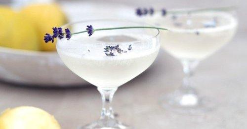 Wein-Cocktails: 5 Rezept-Ideen, die sofort Lust auf Sommer machen