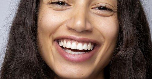 Dieser Enzyme-Cleanser von Dr. Barbara Sturm ist der Schlüssel zu schöner Haut
