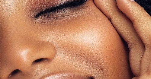 Von empfindlich bis ölig: Das beste Vitamin-C-Produkt für jeden Hauttyp