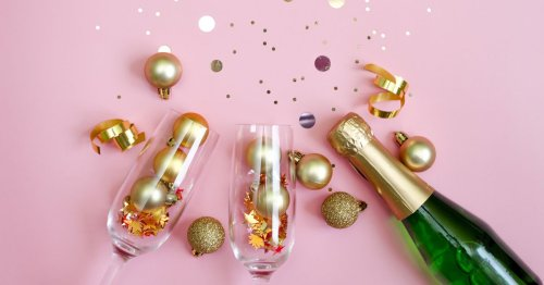Das solltest du dieses Jahr an Silvester machen – laut Sternzeichen