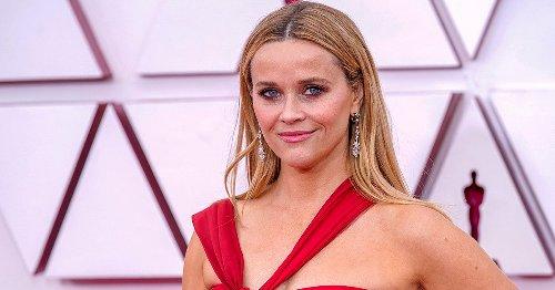 Reese Witherspoon zeigt: Dieser Bikini-Trend wird dieses Jahr ganz groß
