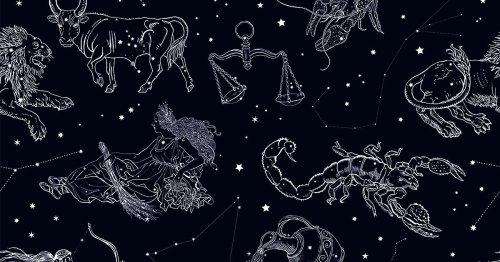 Horoskop: Das bedeutet die Jungfrau-Waage-Schwelle für die Sternzeichen
