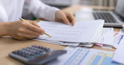 Diese 8 legalen Steuertricks solltest du dir merken
