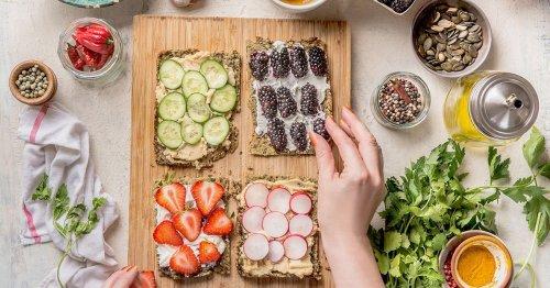 Laut Studie: Wer diesen einfachen Trick in seine Ernährung integriert, kann automatisch abnehmen – ganz ohne Diät