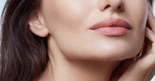 Gesunde, strahlende Haut: Welche Hautpflege-Produkte deinen pH-Wert optimieren