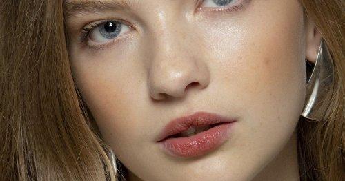 Teint-Booster: Diese BB Cream pflegt intensiv und sorgt für perfekte Haut – ganz ohne Make-up!