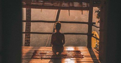 Laut traditioneller indischer Heilkunde: Dieser Ayurveda-Typ bist du