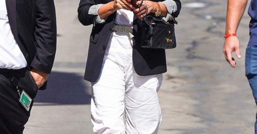 Diese Sonnenbrille ist der Alltime-Favorite von Jennifer Aniston