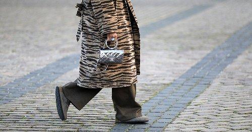 Hipper Schuh-Trend: Birkenstocks müssen im Frühling 2021 SO aussehen