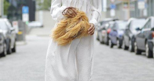 Jetzt 20 Prozent auf heiße Trends! Exklusive InStyle Deals für Fashion-Fans zum Amazon Prime Day