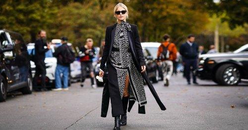 Die Investition lohnt sich: Diese Kleider-Trends für den ...