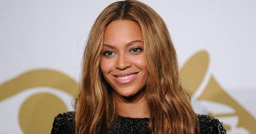 Statt Curtain Bangs oder Micro Fringe: Beyoncé macht einen neuen Pony-Style zum Frisuren-Trend