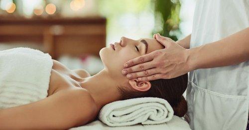 Welche Beauty-Treatments du während deiner Periode unbedingt vermeiden solltest