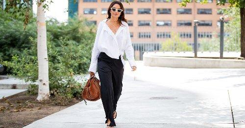 Schuh-Trend: Diese Sandalen von H&M sind im Frühling und Sommer angesagt
