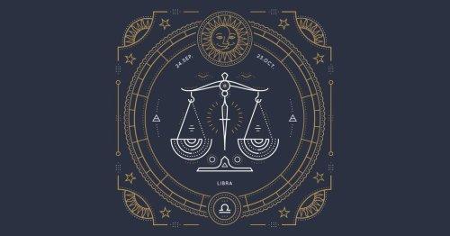Lust auf eine Veränderung? Laut Horoskop sollten diese Sternzeichen die Waage-Saison dafür nutzen