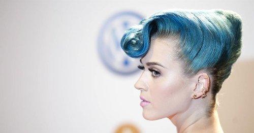 Katy Perry: todos sus peinados y cambios de look a lo largo de estos años