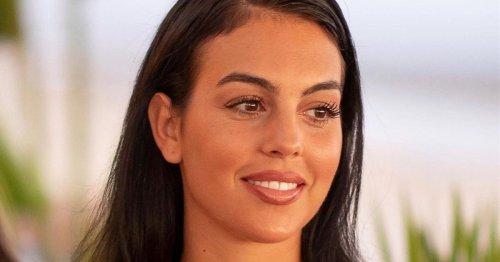 Georgina Rodríguez llega a Netflix: la modelo protagonizará su propio 'reality', y esto es lo que sabemos