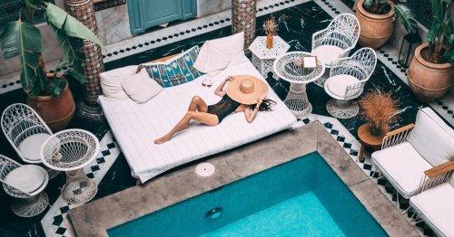 Todo lo que debes saber sobre la web para alquilar piscina este verano