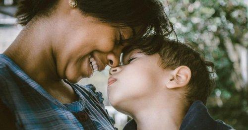 ¿Cuándo es el día de la madre 2021 en España?