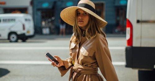 5 tendencias de moda para esta primavera 2021 (y otras 5 a las que dirás adiós)