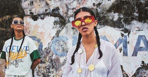 Llega Paula's Ibiza, la colección más esperada del verano