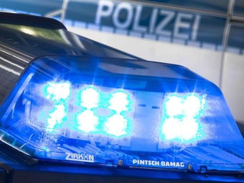 Bei Essensausgabe: 18-Jähriger zückt Messer in Saalfelder Tafel - inSüdthüringen