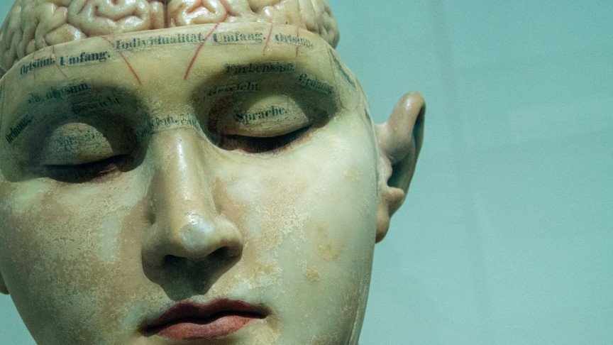 Consciousness 101: The Mind's Greatest Mystery