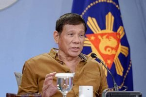 Some Filipinos counter Duterte's remark on COVID-19 response with pandemic year 1 timeline, proofs of inaction