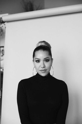 Gabriela Garcia's Debut Novel Tells an Immigrant Story That Echoes Through Time