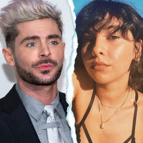 Zac Efron and Vanessa Valladares Split After 10-Month Romance Amid Controversial Reality Show Rumors