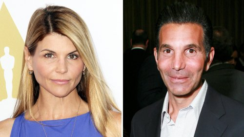 Lori Loughlin and Mossimo Giannulli Eyeing Idaho Move to 'Start New' After College Admissions Scandal