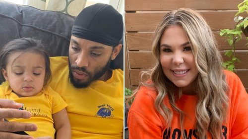 Kailyn Lowry and Chris Lopez Get Into Fight During His 'Teen Mom 2' Debut as He Calls Out Producers