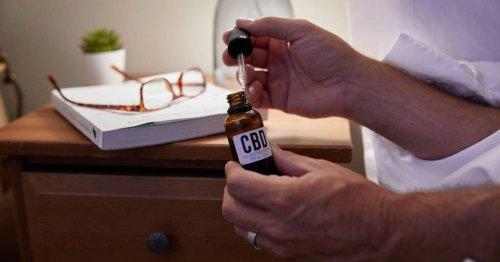 Best CBD Oil UK – The Top 7 CBD Oil Brands for 2021